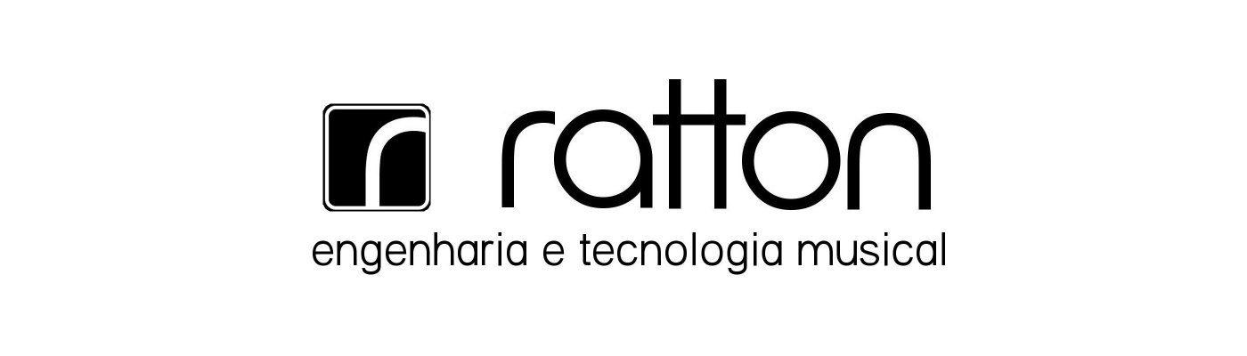 ratton.com.br